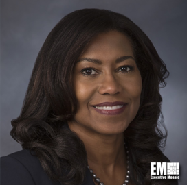 Karen Forgy Hicks Joins Evoke Research and Consulting as Service Delivery VP - top government contractors - best government contracting event