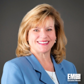SAIC's Kim Rupert Named to 2018 'Women Who Mean Business' List; Steve Mahon Quoted - top government contractors - best government contracting event