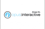 Opus Interactive to Host Federal Cloud Services From Iron Mountain Northern Virginia Facility