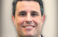 BAE Aims to Automate Document Management With Analytics Tool; Pete Trainer Quoted