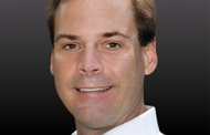 IBM, Hortonworks, Red Hat Unveil Hybrid Cloud Deployment Initiative; Rob Bearden Quoted