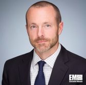 Executive Spotlight: Interview with Rob Sherry, Senior Director of Federal Healthcare, VMware - top government contractors - best government contracting event