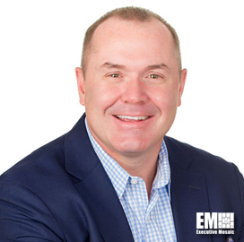 ExecutiveBiz - Cambridge Lands Spot on $950M DoD Cyber Mission Systems Contract; Russell Thurston Quoted