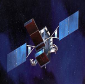 Lockheed-Built SBIRS GEO-3 Satellite Fully Operational - top government contractors - best government contracting event