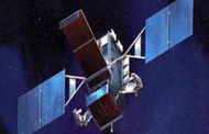 Lockheed-Built SBIRS GEO-3 Satellite Fully Operational
