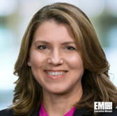 Sharon Hays Joins LMI as Senior Technical Fellow; Sanjay Parthasarathy Quoted - top government contractors - best government contracting event