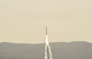 UP Aerospace Helps NASA Launch Space Tech Demo Payloads