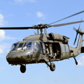 Ron Hutter, Mike Sousa on General Electric's Proposed Engine for Army Helicopters - top government contractors - best government contracting event