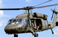Ron Hutter, Mike Sousa on General Electric's Proposed Engine for Army Helicopters