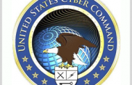 Cybercom Seeks Contractor to Help Build Big Data Platform