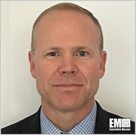 Former USMC Officer Charlie Miles Named PenFed Military Employment Program Lead - top government contractors - best government contracting event