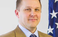 Jay Hurt Named Financial Mgmt Practice Managing Director at Grant Thornton's Public Sector Arm