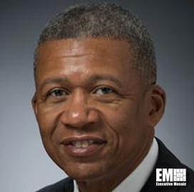 HII Execs Augustus Collins, Edmond Hughes Named Among Most Influential People in Mississippi - top government contractors - best government contracting event