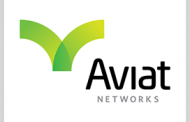Aviat to Provide Wireless Backhaul Support for Motorola's P25 Network Project in Florida