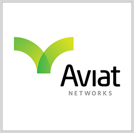 Aviat to Provide Wireless Backhaul Support for Motorola's P25 Network Project in Florida - top government contractors - best government contracting event