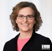 Dell EMC Launches New Software, Services for Data Protection; Beth Phalen Quoted - top government contractors - best government contracting event