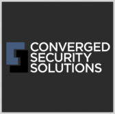 Evolver-eVigilant Merger to Operate as Converged Security Solutions; Bob Friedenberg Quoted - top government contractors - best government contracting event