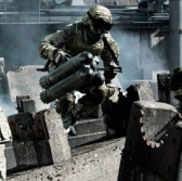 Raytheon-Saab Team to Demo Guided Munition Tech Under Army Contract - top government contractors - best government contracting event