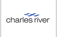 Charles River Laboratories Begins Management Support Work for NIAID Under $96M Contract