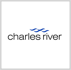 Charles River Laboratories Begins Management Support Work for NIAID Under $96M Contract - top government contractors - best government contracting event