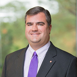 Dave Maxwell Promoted to Dewberry Operating Unit Manager for Southeast Region - top government contractors - best government contracting event