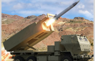 Raytheon Marks Surface-to-Surface Missile Development Milestone