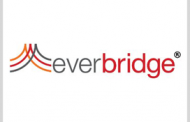 Everbridge's Cloud-Based Critical Comms Tech Suite Gets DISA OK