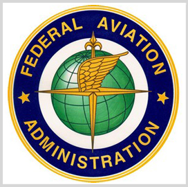 FAA Selects Nine Firms to Participate in Drone Authorization Program - top government contractors - best government contracting event