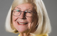 DSA Gets ISO/IEC Recertification for Info Security Mgmt System; Fran Pierce Quoted