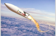 Air Force Selects Generation Orbit Rocket for Hypersonic Flight Experiments