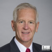 Gerard Hueber: Raytheon Expands Missile Defense Portfolio, Dev't Process for Navy - top government contractors - best government contracting event