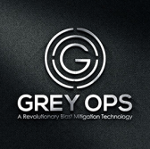 Grey Ops Selected for 'Opportunity Zone' Defense Tech Funding Vehicle - top government contractors - best government contracting event
