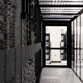 IBM Develops Open Source Platform for Cloud-Based Workload Mgmt - top government contractors - best government contracting event