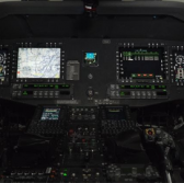 Northrop Explores New Platforms for Black Hawk Helicopter Avionics System - top government contractors - best government contracting event