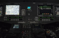 Northrop Explores New Platforms for Black Hawk Helicopter Avionics System