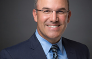 Juan Zarate Named to Northwestern Mutual's Board of Trustees; John Schlifske Quoted