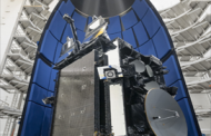 Report: Air Force Plans Follow-On Military Satellite Program With Rapid Acquisition Strategy