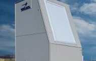 Lockheed Uses SSR Integration Site to Demo Long Range Discrimination Radar