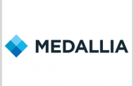 Medallia Opens Public Sector Group HQ in Virginia