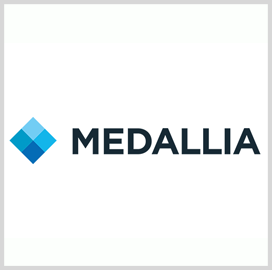 Medallia Opens Public Sector Group HQ in Virginia - top government contractors - best government contracting event
