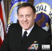 Retired Navy Adm. Mike Rogers Joins Team8 Advisory Board - top government contractors - best government contracting event