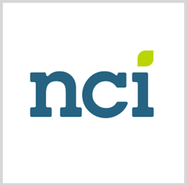 NCI to Participate in FCC's Technology Modernization Effort - top government contractors - best government contracting event