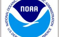 NOAA to Solicit for High Performance Computing Services in 2019