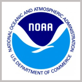 NOAA to Solicit for High Performance Computing Services in 2019 - top government contractors - best government contracting event