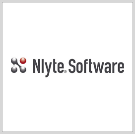 Nlyte Software Gets FedRAMP Certification for Machine Learning Tool - top government contractors - best government contracting event