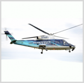 Army Tests Sikorsky-DARPA Autonomous Flight System on Modified Commercial Helicopter - top government contractors - best government contracting event