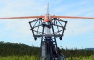 Insitu, University of Alaska Fairbanks Obtain FAA Approval for Autonomous BVLOS Test Flights