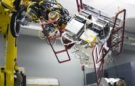 DARPA Receives First Raytheon-Made SeeMe Satellite; Thomas Bussing Quoted