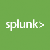 Splunk Helps National Ignition Facility Manage IT Systems - top government contractors - best government contracting event
