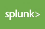 Splunk Helps National Ignition Facility Manage IT Systems